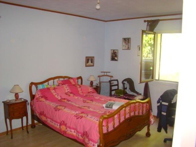 Продажa дом Montpon menesterol 148000€ - Фото 6