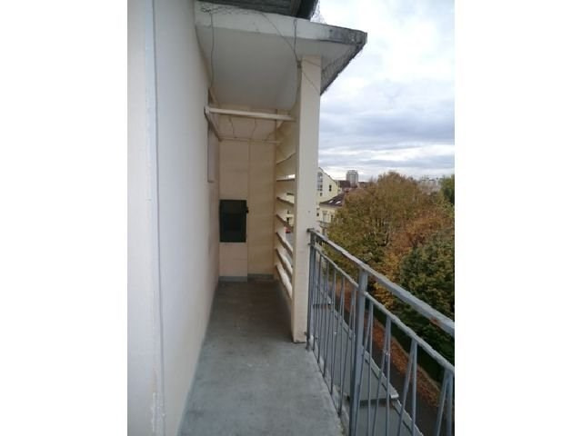 Rental apartment Chalon sur saone 465€ CC - Picture 7