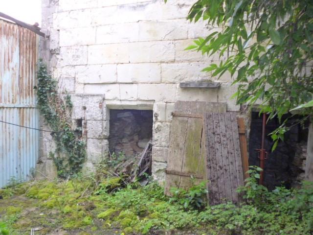 Sale house / villa Montoire sur le loir 75600€ - Picture 9
