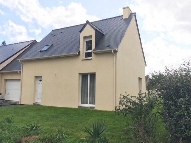 Vente maison / villa Lavau sur loire 224720€ - Photo 9