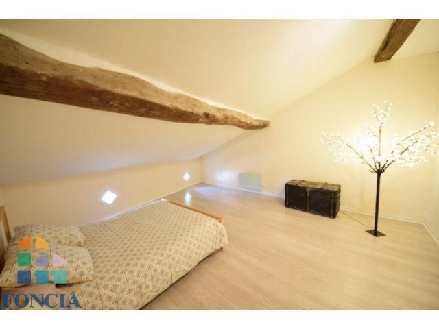 Venta  casa Bergerac 255000€ - Fotografía 7