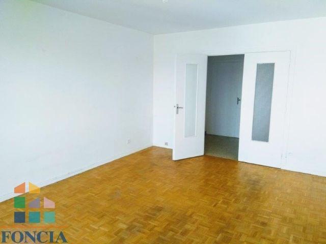 Villars 3 pièces 72.9 m²