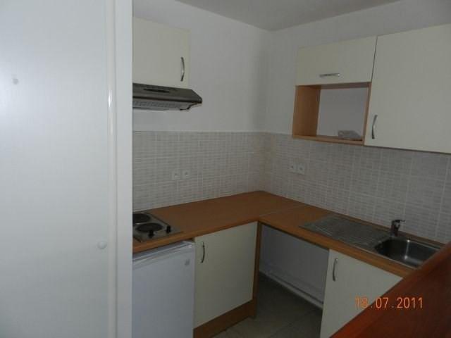 Location appartement St denis 577€ CC - Photo 3