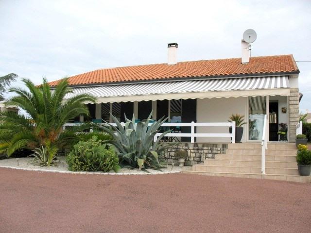 Vente maison / villa Etaules 348000€ - Photo 16