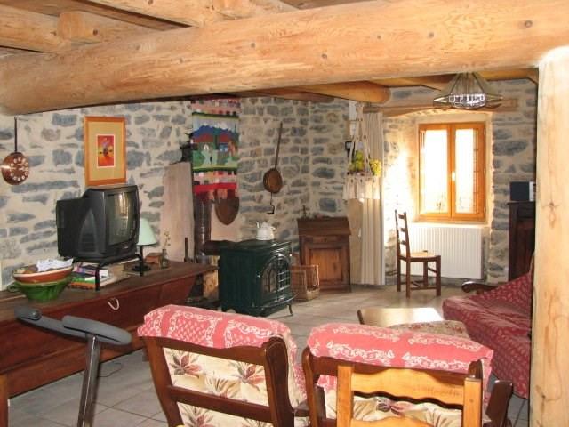 Sale house / villa St front 180000€ - Picture 8