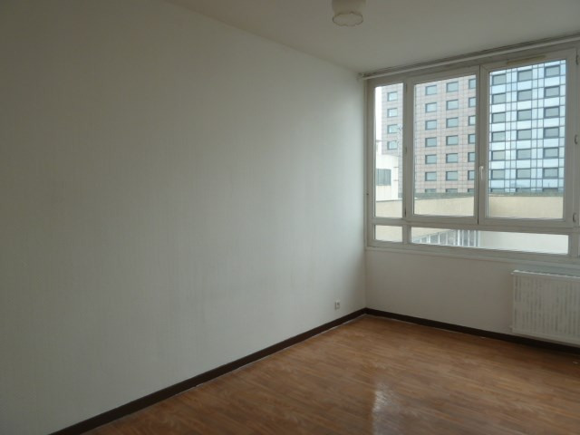 Vente appartement Aubervilliers 349 000€ - Photo 3