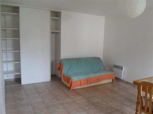 Vente appartement Hanches 66 000€ - Photo 3