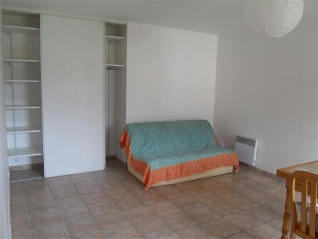 Venta  apartamento Hanches 66000€ - Fotografía 3