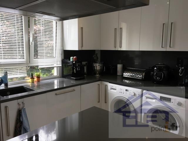 Sale house / villa Mareil marly 543000€ - Picture 10