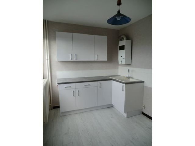Location appartement Chalon sur saone 595€ CC - Photo 11