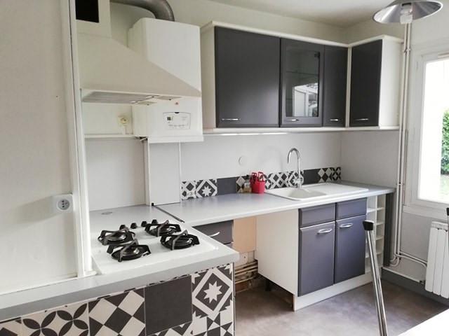 Rental house / villa Romans sur isere 790€ CC - Picture 3