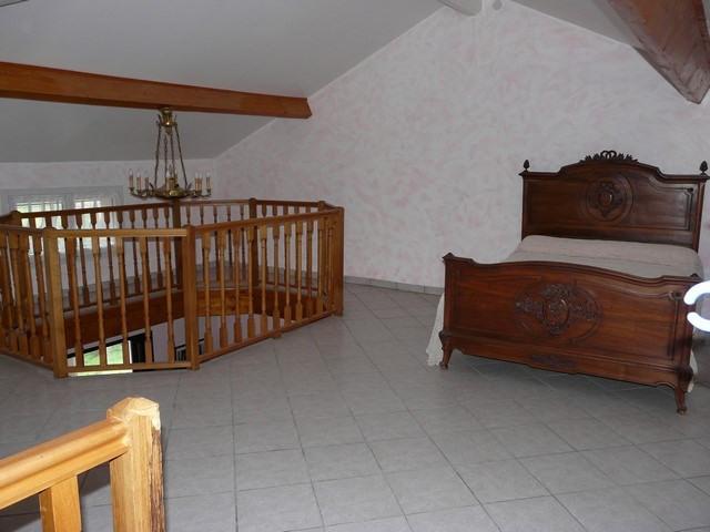 Verkoop  huis Saint-genest-lerpt 260000€ - Foto 10