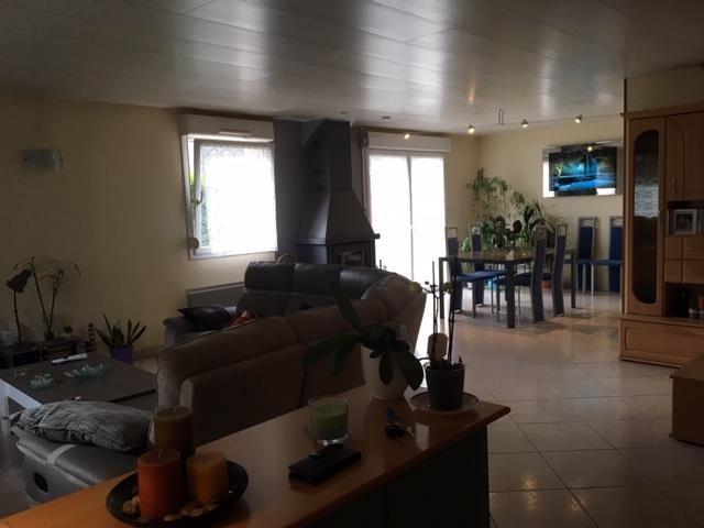 Sale house / villa Cornimont 159800€ - Picture 9