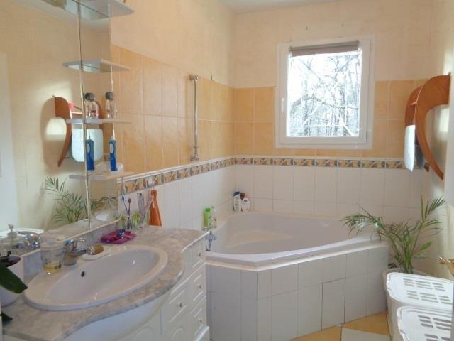 Sale house / villa St andre de cubzac 233000€ - Picture 11