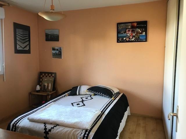 Vente appartement Viviers du lac 200000€ - Photo 8