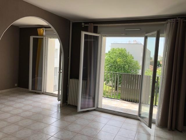 Vente appartement Vaulx en velin 134000€ - Photo 3