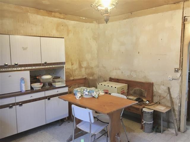 Venta  casa Lizy sur ourcq 93000€ - Fotografía 3