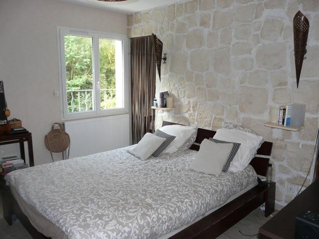 Vente maison / villa Ricamarie (la) 239000€ - Photo 3