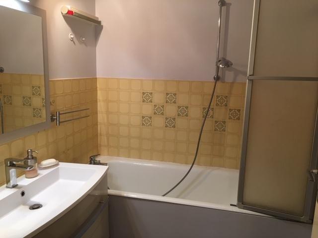 Sale apartment Asnieres sur seine 240000€ - Picture 6