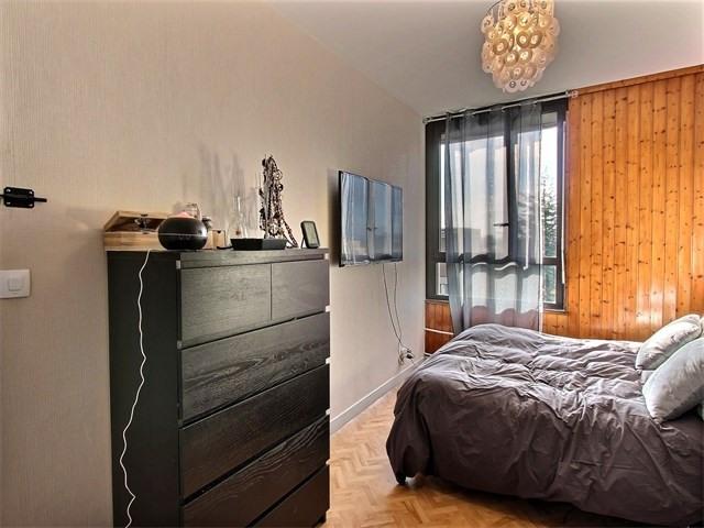 Rental apartment Annecy le vieux 1139€ CC - Picture 3