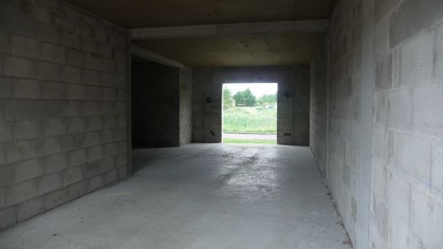 Sale empty room/storage Craintilleux 39 000€ - Picture 2