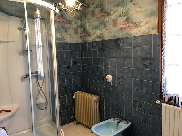 Sale house / villa Doissat 339200€ - Picture 14