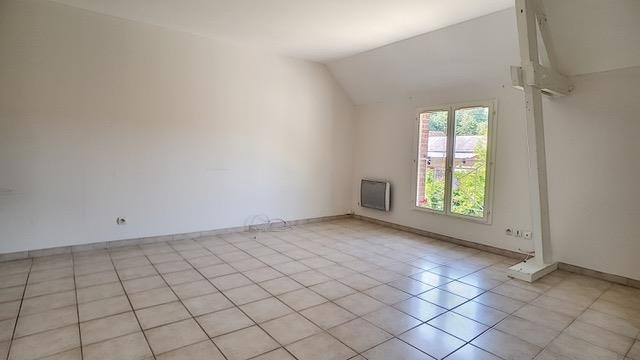 Sale apartment Cires les mello 118000€ - Picture 2