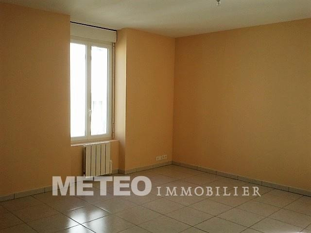 Vente maison / villa Les sables d'olonne 265 500€ - Photo 2