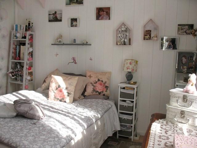 Vente maison / villa Etaules 134000€ - Photo 6