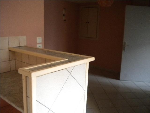 Location appartement Grenoble 298€ CC - Photo 4