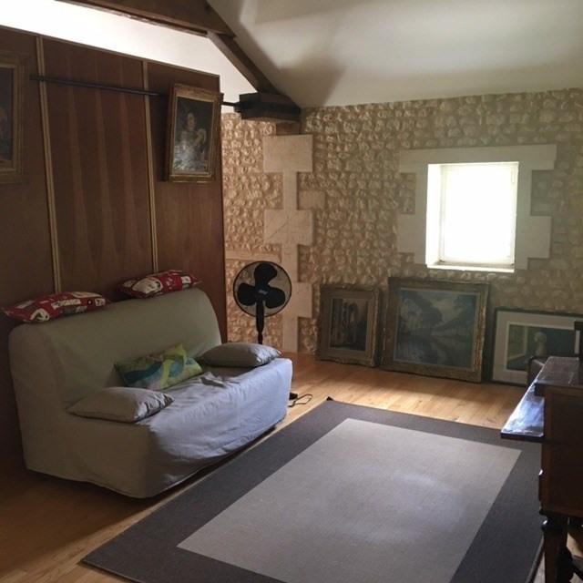 Vente maison / villa Barbezieux-saint-hilaire 391500€ - Photo 15