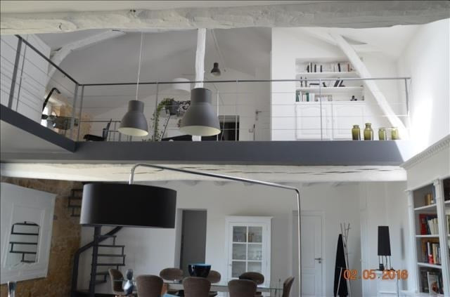Vente de prestige maison / villa Poitiers 590000€ - Photo 9