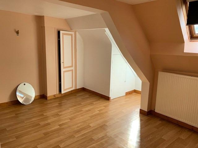 Verkoop  huis Maintenon 187250€ - Foto 11