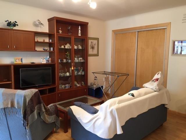 Vente appartement Hendaye 297000€ - Photo 5