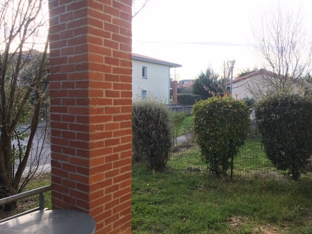 Location appartement Saint-lys 434€ CC - Photo 6