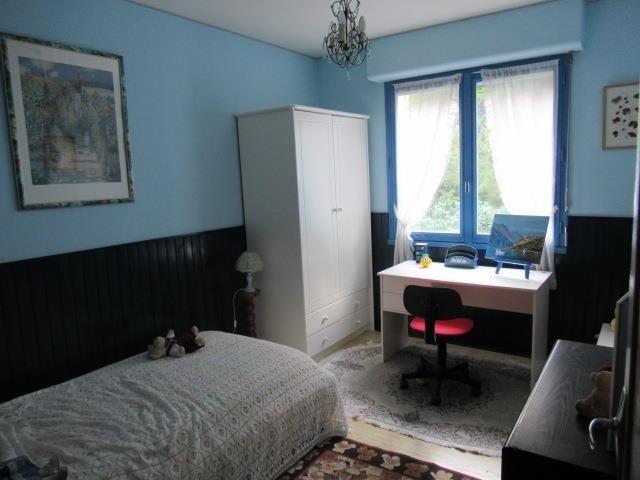 Vente maison / villa Beaucouze 249900€ - Photo 5