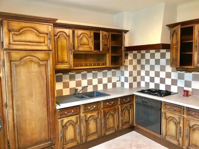 Vente maison / villa St brieuc 178160€ - Photo 2