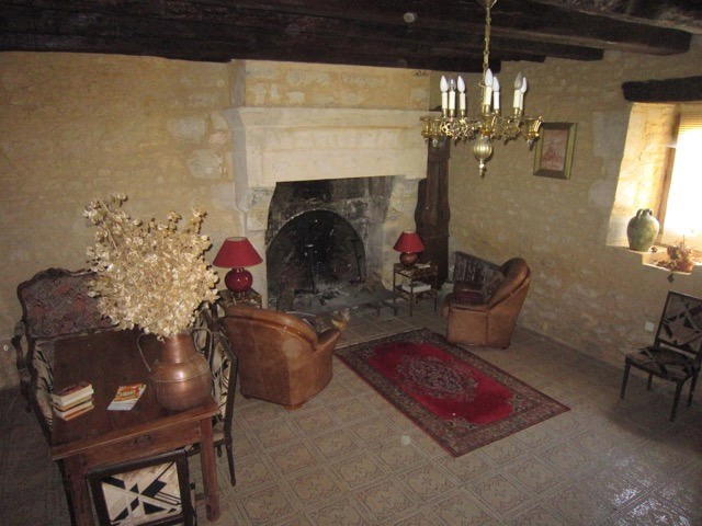 Deluxe sale house / villa Saint-cyprien 787 500€ - Picture 9