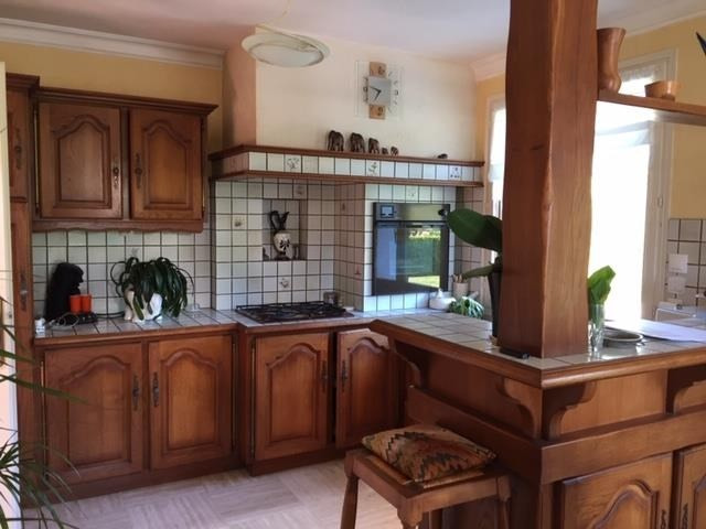Vente maison / villa Begard 240 500€ - Photo 6