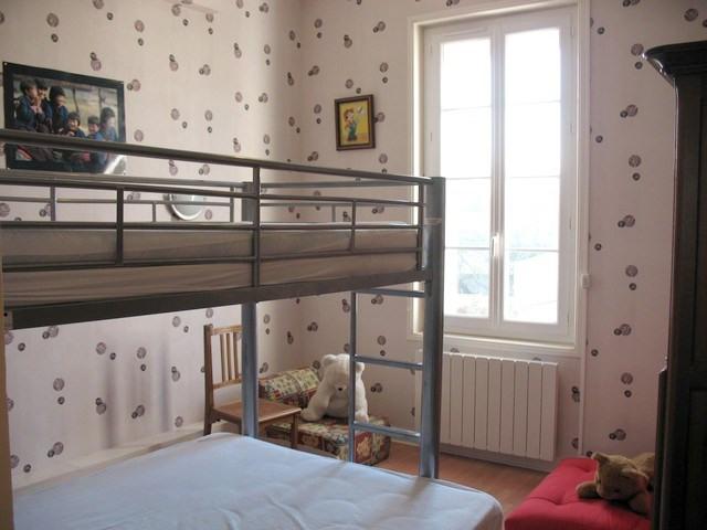 Sale house / villa Etaules 181000€ - Picture 10