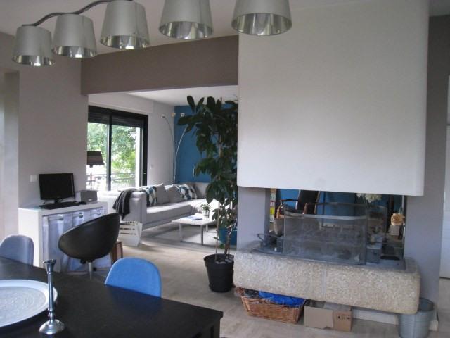 Sale house / villa Bougival 949000€ - Picture 3