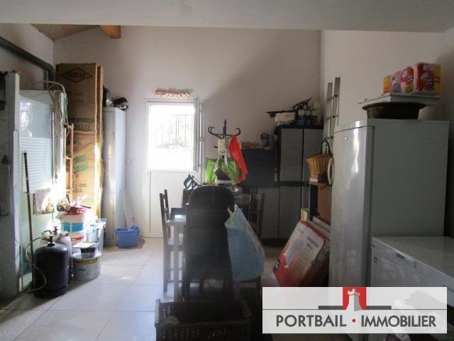 Sale house / villa St andre de cubzac 470000€ - Picture 8