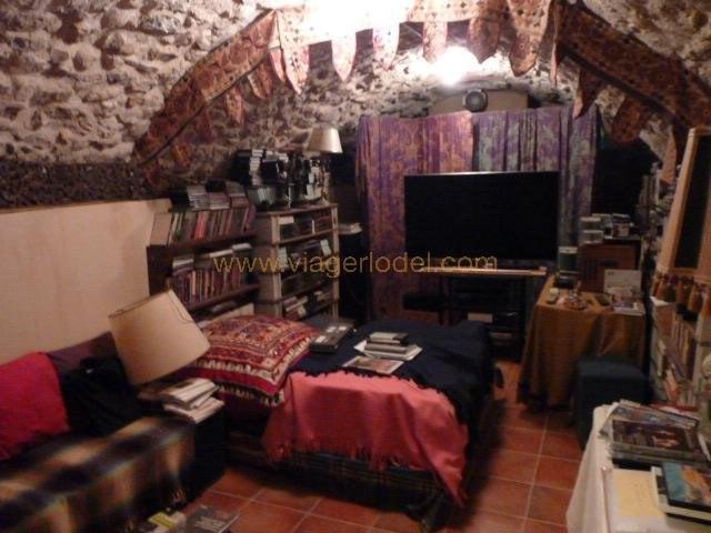 apartamento Aix-en-provence 175000€ - Fotografia 14
