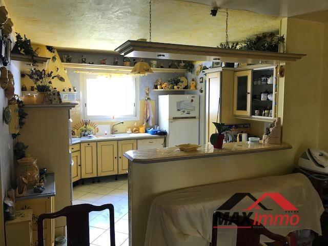 Vente maison / villa Sainte marie 335000€ - Photo 2