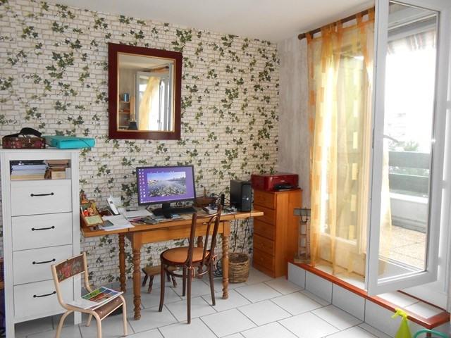 Venta  apartamento Andrezieux-boutheon 89000€ - Fotografía 3