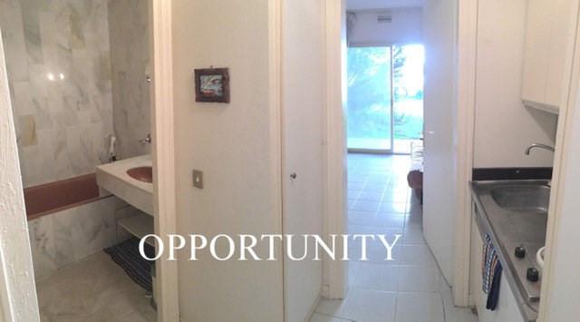 Produit d'investissement appartement Deauville 97500€ - Photo 2