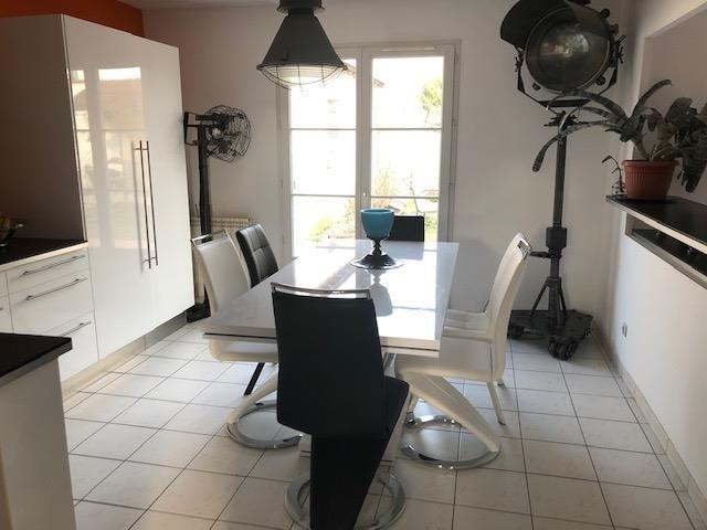 Vente maison / villa Vineuil 299900€ - Photo 5