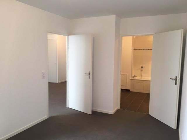 Location appartement Fontenay le fleury 753€ CC - Photo 2