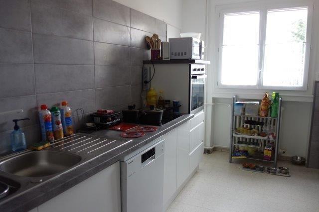Vente appartement Unieux 91000€ - Photo 3