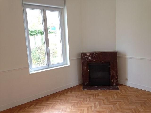 Vente maison / villa Vernouillet 220500€ - Photo 4